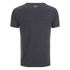 Myprotein Mens Tag T-Shirt – Szary: Image 2