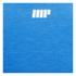 Myprotein Heren Tag T-shirt - Blauw: Image 4