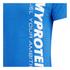 Myprotein Heren Tag T-shirt - Blauw: Image 3
