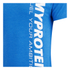 Myprotein Mens T-Shirt - Niebieska: Image 3