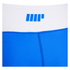 Myprotein Womens Logo Tights – Blue : Image 4