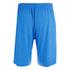 Myprotein Mens Tag Shorts – Blue: Image 2