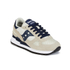 Saucony Shadow Original Trainers - Light Tan/Navy: Image 4