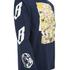 Billionaire Boys Club Men's Astro Poster Long Sleeve T-Shirt - Navy Blazer: Image 5