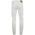 Scotch & Soda Men's Ralston Slim Jeans - White: Image 2
