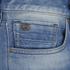 Scotch & Soda Men's Ralston Slim Jeans - Trump City: Image 3