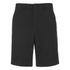 Our Legacy Men's Sailor Shorts - Black: Image 1