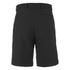 Our Legacy Men's Sailor Shorts - Black: Image 2