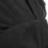 Alexander Wang Women's Draped Bustier T-Shirt Dress - Onyx: Image 3