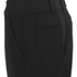 Alexander Wang Women's Ankle Length Pants with Tapered Leg - Onyx: Image 3
