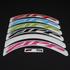 Zipp 808/Disc Colour Wheel Decal Set 2016: Image 1