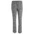 Carven Women's Printed Trousers - Multi: Image 2