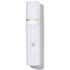 Eve Lom White Advanced Brightening Serum (30ml): Image 2