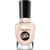 Sally Hansen Miracle Gel Nail Polish - Birthday Suit 14.7ml: Image 1