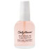 Sally Hansen Maximum Growth 13.3ml: Image 1