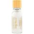 Tratamiento con aceiteComplete Treatment Vitamin E Nail and Cuticle Oil de Sally Hansen 13,3 ml: Image 1