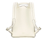 REDValentino Women's Eyelet Backpack - White: Image 5