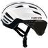 Casco Speedster Aero Road Helmet - Smoked Visor: Image 1