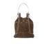 Elizabeth and James Women's Cynnie Sling Bucket Bag - Coco/Multi: Image 5