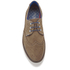 Ted Baker Men's Jamfro 7 Suede Brogues - Tan: Image 3