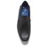 Ted Baker Men's Bly 8 Leather Loafers - Black: Image 3