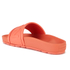 Hunter Women's Original Slide Sandals - Sunset: Image 4