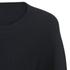 Helmut Lang Women's Cashwool Pullover - Black: Image 3