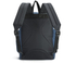 Eastpak Austin Rucksack - Double Denim: Image 4