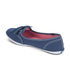 Keds Women's Teacup CVO Pumps - Navy: Image 4