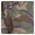 Maharishi Men's Reversible Camo Shorts - Papal Woodland/Sand: Image 3