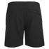 Maharishi Men's Swim Shorts - Black: Image 2