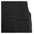 Maharishi Men's Swim Shorts - Black: Image 3