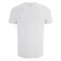 Oliver Spencer Men's Envelope T-Shirt - White: Image 2