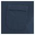 Oliver Spencer Men's Envelope T-Shirt - Navy: Image 4