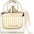 Chloé Love Story Eau de Parfum: Image 1