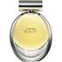 Beauty Eau de Parfum de Calvin Klein: Image 1