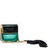Marc Jacobs Decadence Eau de Parfum: Image 1