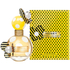 Marc Jacobs Honey Eau de Parfum: Image 2