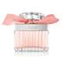 Chloé Roses de Chloé Eau de Toilette: Image 1