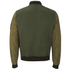 Belstaff Men's Ashvale Jacket - Racing Green: Image 2