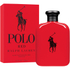 Ralph Lauren Polo Red Eau de Toilette: Image 2