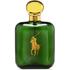 Ralph Lauren Polo Eau de Toilette: Image 1