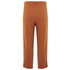 The Fifth Label Women's Stand Still Tailed Trousers - Amber: Image 3