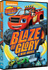 Blaze & The Monster Machines: Blaze of Glory: Image 2