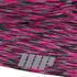 Myprotein Women's Medium Support Zip Front Sports Bra - Pink Marl: Image 3
