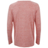 Myprotein Miesten Loose Fit Training Top - Pinkki: Image 2