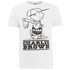 TSPTR Men's Charlie Brown T-Shirt - White: Image 1
