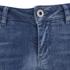 Maison Scotch Women's La Bohemienne Plus Jeans in Moonscape - Blue: Image 5