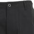 Maison Kitsuné Men's Cotton Worker Shorts - Black: Image 3
