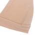 Solid & Striped Women's The Morgan Bikini Top - Nude: Image 3